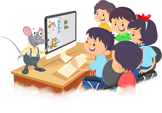 benefits of computer in education